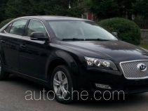 Hawtai SDH7150BFM4 car