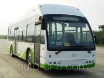 Feiyan (Yixing) SDL6100EVG1 electric city bus