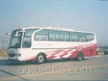 飞燕牌SDL6100ZAAC型豪华旅游客车