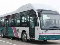 Feiyan (Yixing) SDL6120EVG4 electric city bus