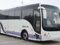 飞燕牌SDL6120EVL型纯电动旅游客车