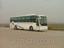 飞燕牌SDL6120W-1型卧铺客车