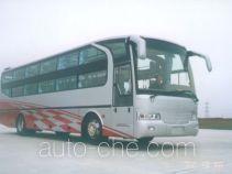 飞燕牌SDL6120WBNE型卧铺客车