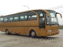 飞燕牌SDL6120ZBNC型豪华旅游客车