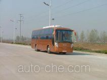 飞燕牌SDL6122W型卧铺客车