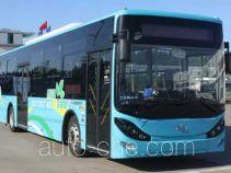 飞燕牌SDL6125EVG1型纯电动城市客车