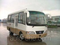 飞燕牌SDL6594型客车