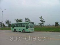 飞燕牌SDL6720C型城市客车