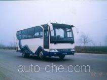 飞燕牌SDL6780ZCFH型客车