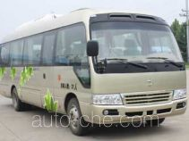 Feiyan (Yixing) SDL6800EV electric bus