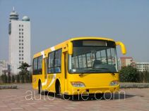 飞燕牌SDL6900G型城市客车
