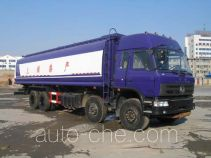 Shengyue SDZ5300GJY fuel tank truck