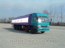 Shengyue SDZ5371GJY fuel tank truck