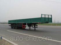 Shengyue SDZ9381 trailer