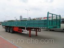 Shengyue SDZ9391 trailer