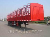 Shengyue SDZ9405XCL stake trailer