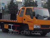 Dongfeng SE5042TQZP4 wrecker