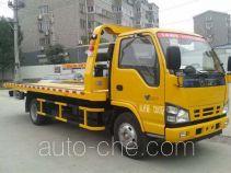 Dongfeng SE5071TQZP4 wrecker