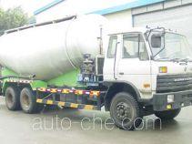 Dongfeng SE5242GFL1 bulk powder tank truck