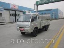 Shifeng SF1610-1 low-speed vehicle