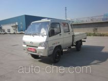 Shifeng SF1610W1 low-speed vehicle