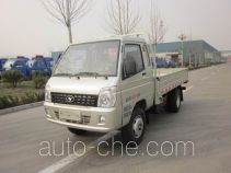 Shifeng SF2310D5 low-speed dump truck