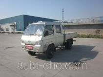 Shifeng SF2310W2 low-speed vehicle