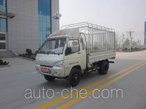 Shifeng SF2810CS low-speed stake truck