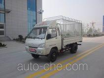 Shifeng SF2310CS1 low-speed stake truck