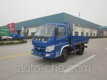 Shifeng SF2815-2 low-speed vehicle