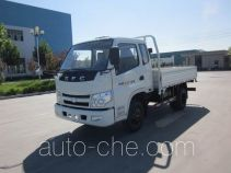 Shifeng SF2815P-2 low-speed vehicle