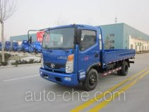 Shifeng SF4015-7 low-speed vehicle