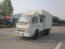 Shifeng SF2815WX1 low-speed cargo van truck
