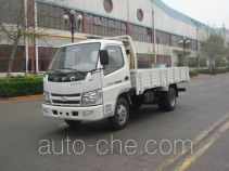 Shifeng SF5815-4 low-speed vehicle