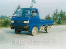 Hanjiang SFJ1011B бортовой грузовик