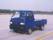 Hanjiang SFJ1012A бортовой грузовик