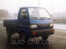 Hanjiang SFJ1012B бортовой грузовик