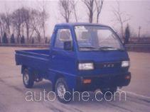 汉江牌SFJ1012C型货车