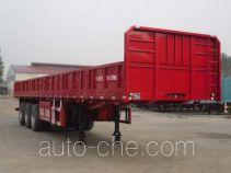 Jingyanggang SFL9402 trailer