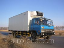 Shenfei SFQ5150XLC refrigerated truck