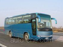 Shenfei SFQ6100ADLB tourist bus