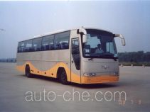 Shenfei SFQ6100EF5 tourist bus
