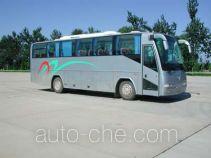 Shenfei SFQ6100EF6 tourist bus