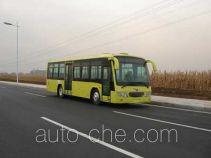 Shenfei SFQ6100SQG2 city bus