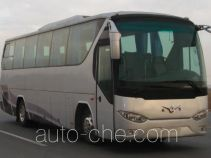 Shenfei SFQ6103AH tourist bus