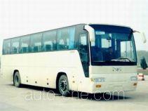 Hino SFQ6115A luxury tourist coach bus