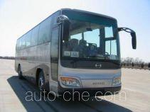 日野牌SFQ6115JDHK型旅游客车