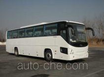 日野牌SFQ6115JDHL型旅游客车
