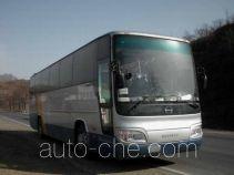 日野牌SFQ6115JSHK型旅游客车