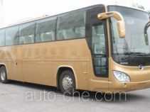 日野牌SFQ6115JTLG型旅游客车